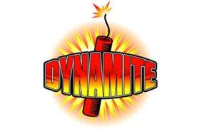 dynamite_logo